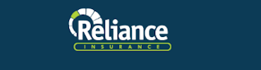 Visit http://www.reliance-insurance.ca/