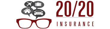 Visit http://www.2020insurance.ca/